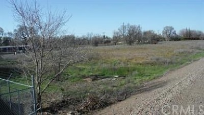 Chico Residential Lots & Land For Sale: 1192 E Eaton Road