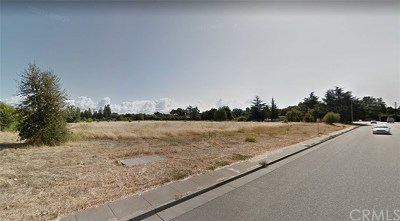 Chico Residential Lots & Land For Sale: 301 Otterson Drive