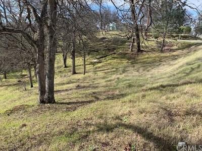 Corning Residential Lots & Land For Sale: Oakridge