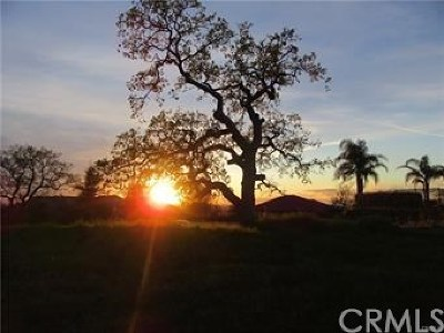Chico Residential Lots & Land For Sale: 9 Horizon Point Court