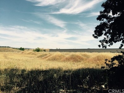 Oroville Residential Lots & Land For Sale: Feather River Boulevard
