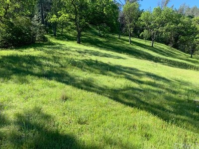 Corning Residential Lots & Land For Sale: 7154 Alpine