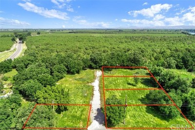 Tehama Residential Lots & Land For Sale: B