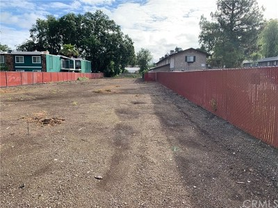 Chico Residential Lots & Land For Sale: 432 Nord Avenue