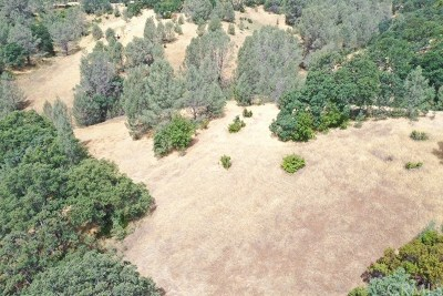 Corning Residential Lots & Land For Sale: 16615 Hill Crest Road