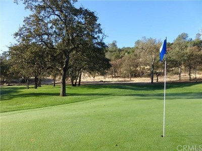 Chico Residential Lots & Land For Sale: 3568 Shallow Springs Terrace