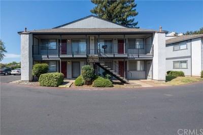 Chico CA Multi Family Home For Sale: $6,475,000