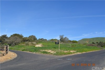 Nipomo Residential Lots & Land For Sale: 590 Riata Lane