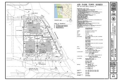 Oceano Residential Lots & Land For Sale: 683 Air Park Drive