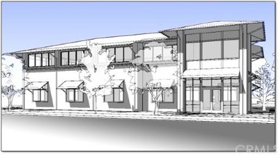 San Luis Obispo County Commercial Lease For Lease: 4480 Broad Street