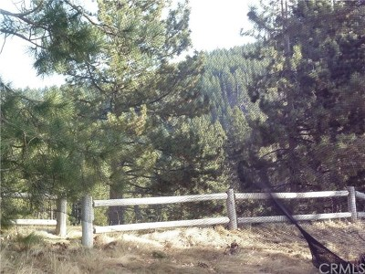 San Luis Obispo County Residential Lots & Land For Sale: 1 Old West Way