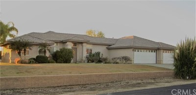 Single Family Home For Sale: 3551 Blue Loop Lane