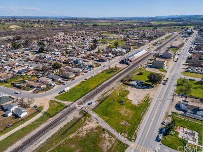 Residential Lots & Land For Sale: 1 Mission Street