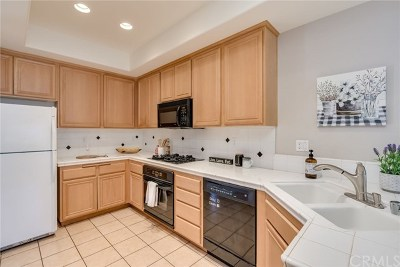 San Luis Obispo Single Family Home For Sale: 1791 Tonini Drive