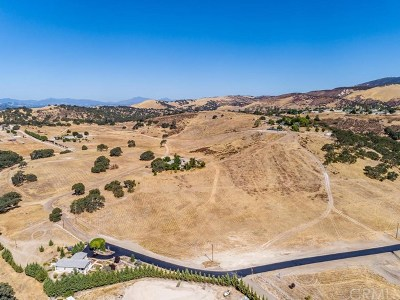 Lockwood, Bradley Residential Lots & Land For Sale: 55655 Country Lake Drive