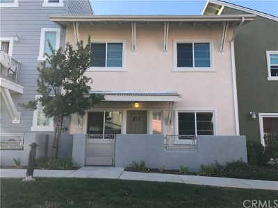 Rental For Rent: 815 Humbert Avenue