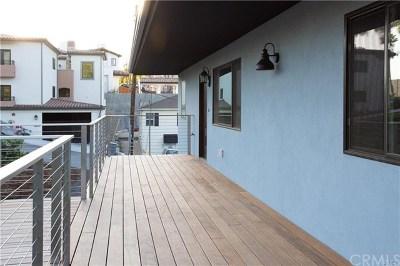 Avila Beach CA Rental For Rent: $2,595