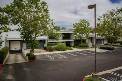 San Luis Obispo County Commercial Lease For Lease: 254 Granada Drive #1