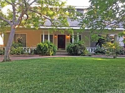 Ontario Multi Family Home For Sale: 640 E 4th Street