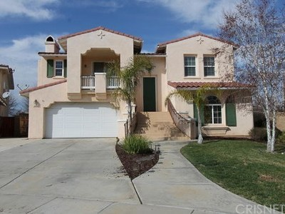 Wildomar Single Family Home For Sale: 21638 Pink Ginger Court