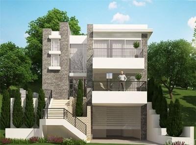 Woodland Residential Lots & Land For Sale: 4525 Ensenada Dr.