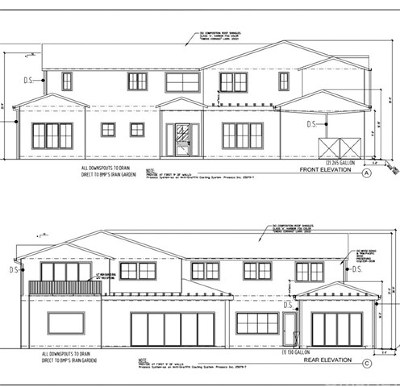 Residential Lots & Land For Sale: 15819 High Knoll Road
