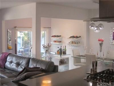 Reseda Single Family Home For Sale: 6723 Wynne Avenue