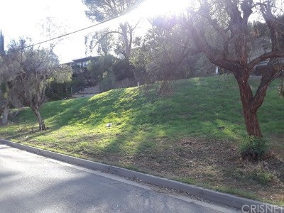 Woodland Residential Lots & Land For Sale: 5271 Marmol Drive