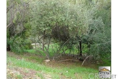 Woodland Residential Lots & Land For Sale: 4260 Alhama