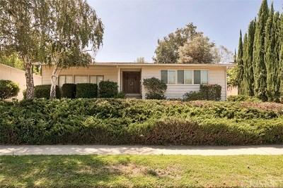 Woodland Hills Single Family Home For Sale: 22148 Tiara Street