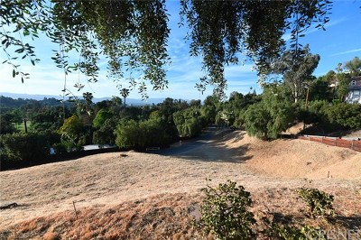 Woodland Residential Lots & Land For Sale: 4544 Morro Drive