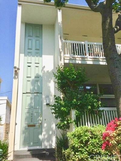 Rental For Rent: 4425 W Sarah Street
