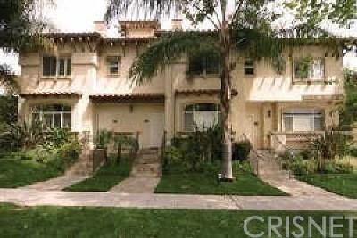 Rental For Rent: 3003 W Riverside Drive #109