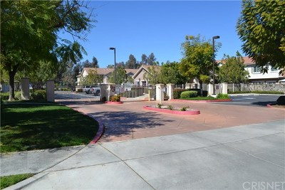 Redlands Condo/Townhouse For Sale: 93 Kansas Street #106