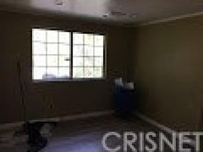 Sylmar Single Family Home For Sale: 13203 De Garmo Avenue