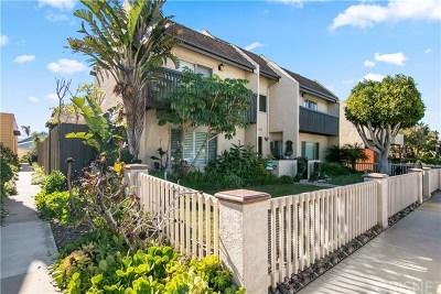 Oxnard CA Condo/Townhouse For Sale: $439,990