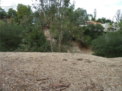Woodland Residential Lots & Land For Sale: 4214 Elzevir Road
