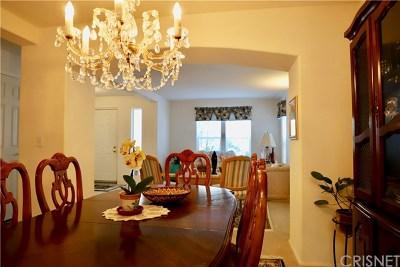 Topanga Single Family Home For Sale: 1121 Mohawk