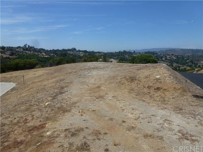 Fallbrook Residential Lots & Land For Sale: Willowcreek Lane