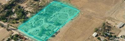 Wildomar Residential Lots & Land For Sale: 20678 Grand Avenue