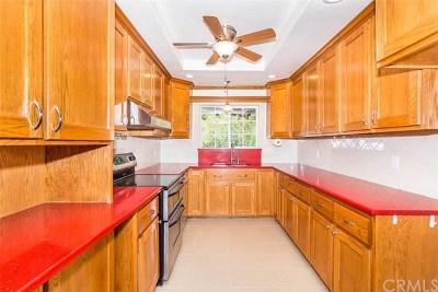 Lake Elsinore Single Family Home For Sale: 32740 Ortega