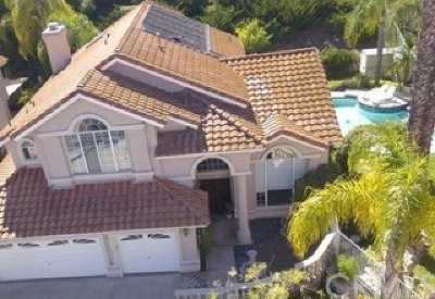 Temecula Single Family Home For Sale: 31345 Corte Montiel