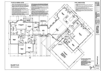 Temecula Single Family Home For Sale: 42498 Seawind Circle