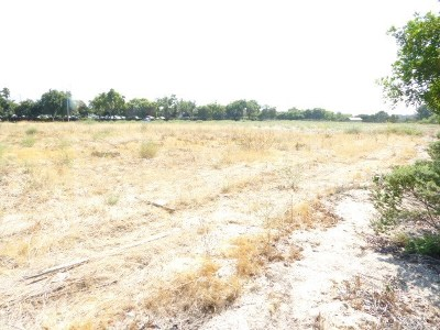 San Bernardino CA Residential Lots & Land For Sale: $420,000