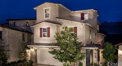 Diamond Bar CA Single Family Home For Sale: $1,239,990