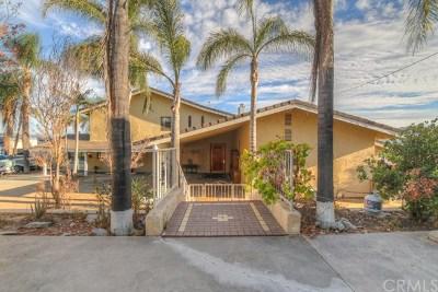 Temecula Single Family Home For Sale: 44750 Villa Del Sur Drive