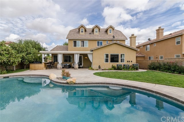 Mls Sw17253654 Welcome To Your Number One Source On The Web For