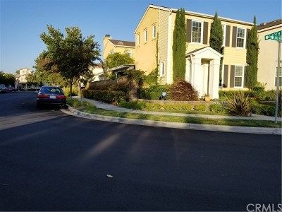 Temecula Single Family Home For Sale: 28840 Lakefront Road