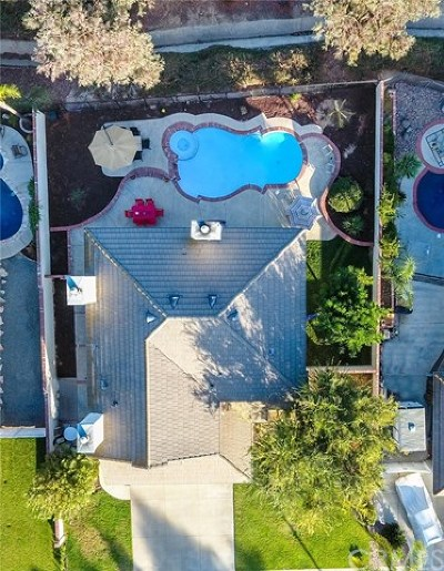 Temecula Single Family Home For Sale: 41324 Bravos Court