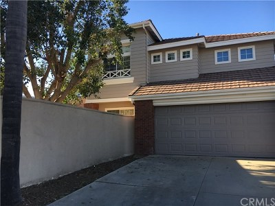 Wildomar Single Family Home For Sale: 32875 Trailwood Court